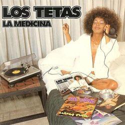 Los Tetas