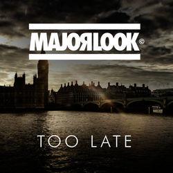 Major Look