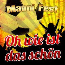 Manni Fest