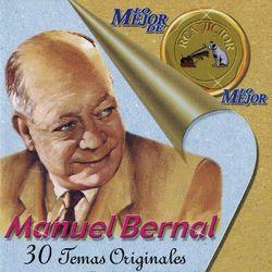 Manuel Bernal