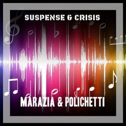 Marazia & Polichetti