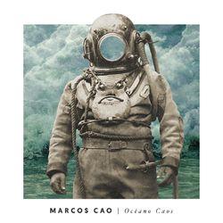 Marcos Cao
