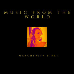 Margherita Pirri
