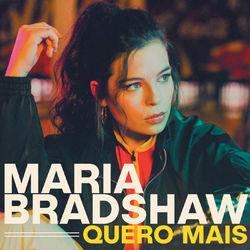 Maria Bradshaw