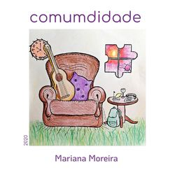 Mariana Moreira