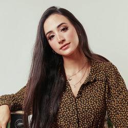 Mariana Nolasco