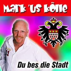 Markus Kölle