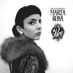 Marta Rosa