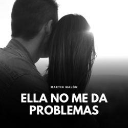 Martin Malon