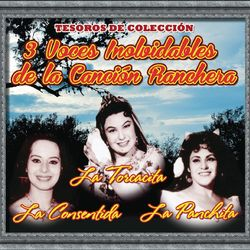 "Matilde Sánchez ""La Torcacita"""