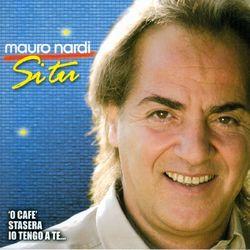 Mauro Nardi