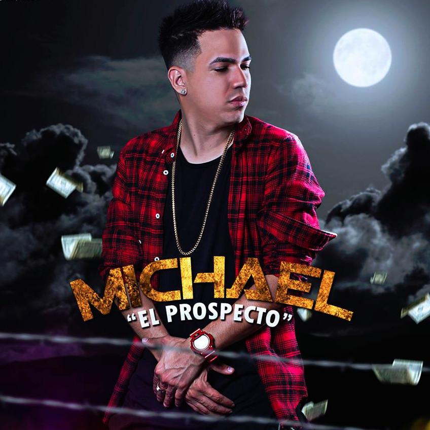 Michael El Prospecto