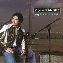 Miguel Nandez