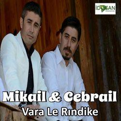 Mikail.