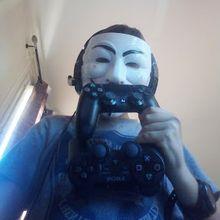 Mikail Gaming