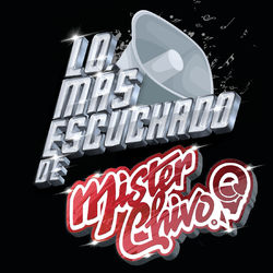 Mister Chivo