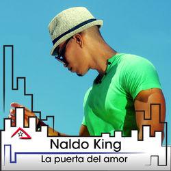 Naldo King