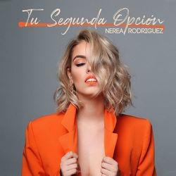Nerea Rodriguez