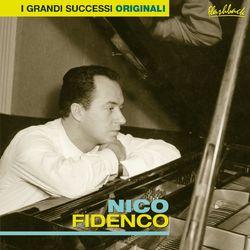 Nico Fidenco
