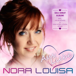 Nora Louisa
