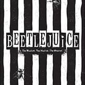 Original Broadway Cast of Beetlejuice