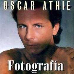 Oscar Athie