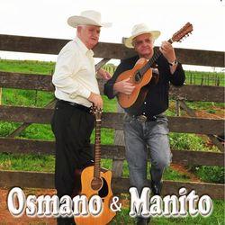 Osmano & Manito