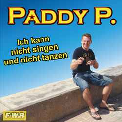 Paddy P.