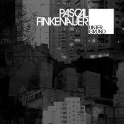 Pascal Finkenauer