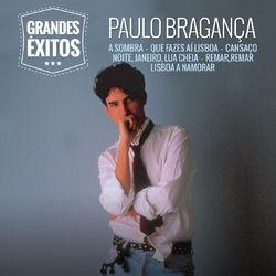 Paulo Bragança
