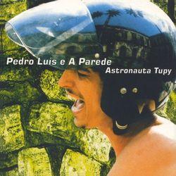 Pedro Luis E A Parede