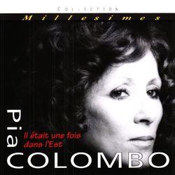 Pia Colombo