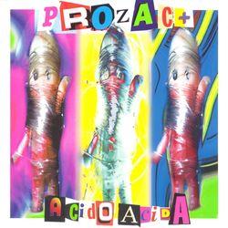 Prozac+