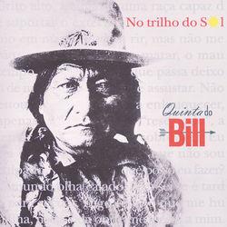Quinta Do Bill