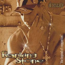 Ranking Stone