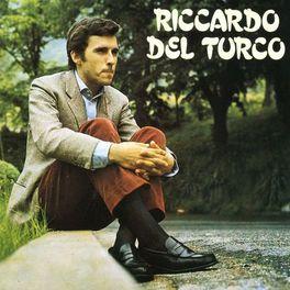 Ricardo Del Turco
