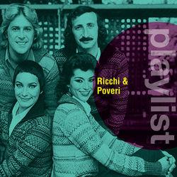 Ricchi & Poveri