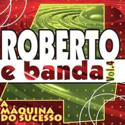 Roberto e Banda