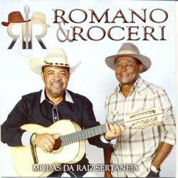 Romano & Roceri