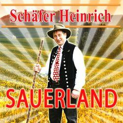 Schäfer Heinrich