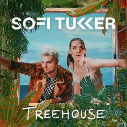 Sofie Tukker