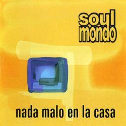 Soul Mondo