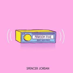 Spencer Jordan