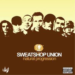 Sweatshop Union
