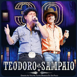 Teodoro & Sampaio
