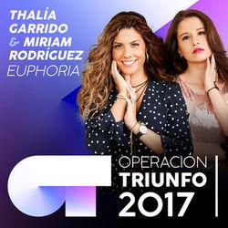 Thalía Garrido