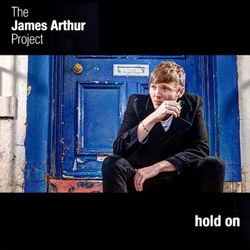 The james arthur project