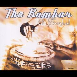 The Rumbar