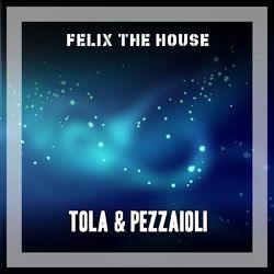 Tola & Pezzaioli