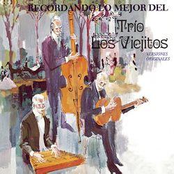 Trio Los Viejitos